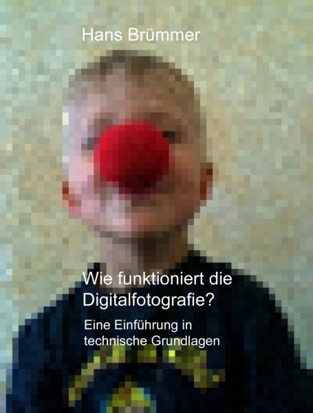 tl_files/Verschiedenes/Cover_DigiFoto.jpg